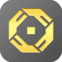 全球期货-香港全球原油期货软件