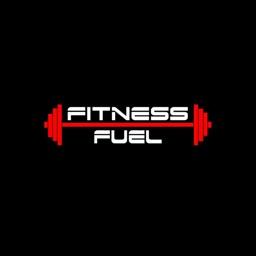 Fitness Fuel Ahmedabad