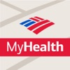 MyHealth BofA Reviews