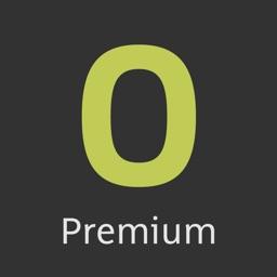 Outdooractive | Premium