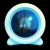Webcams Live - Online Travel
