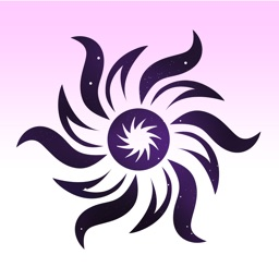 My Astrologer Daily Horoscope