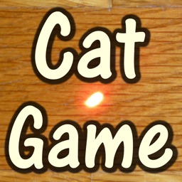 Cat Game (Classic)