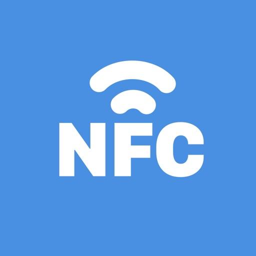 Baixar NFC Scanner para iOS