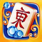 Hack Mahjong⁺
