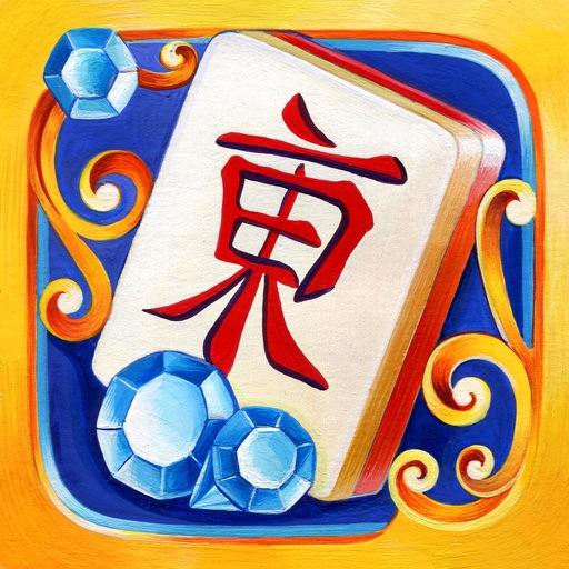 Mahjong⁺