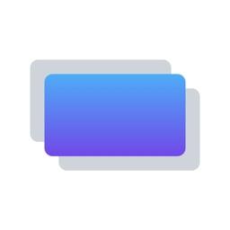 Taler - Expense Tracker