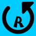 96.ROBA -  反向视频,慢动作录像,定时拍摄,倒车影像