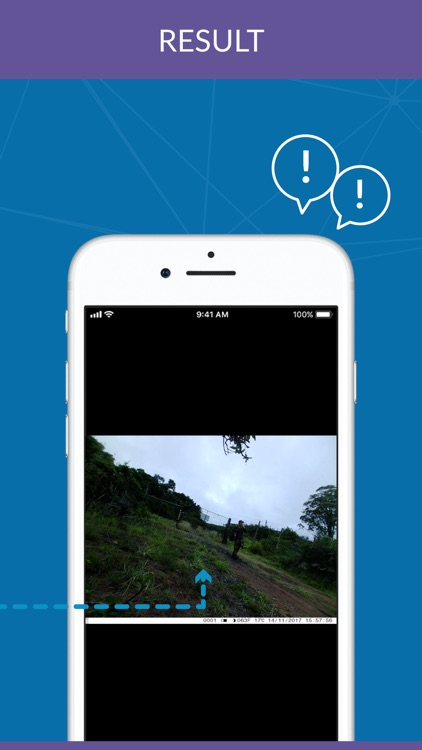 InstaSense screenshot-3