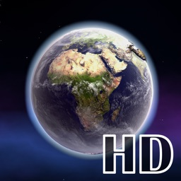 Science - Macrocosm 3D HD