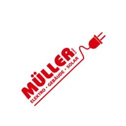 Mueller GmbH ipCam