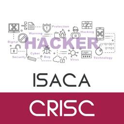ISACA:CRISC 2018 Exam Prep