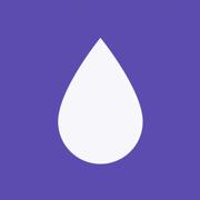 My Water - 每日饮水跟踪器