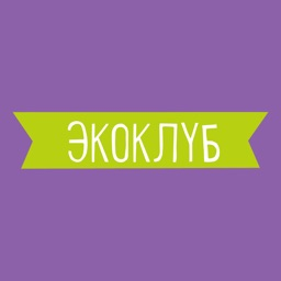ЭКОКЛУБ24