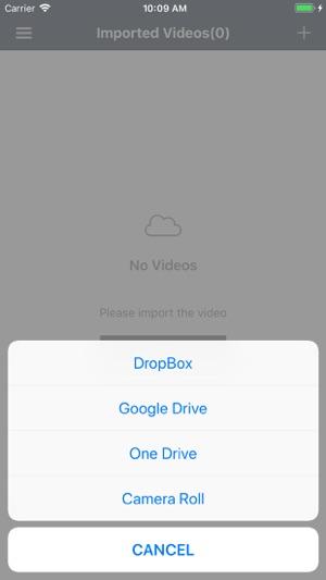 Vida+ on the App Store