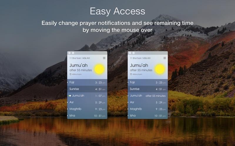 iPray Screenshot