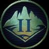 Pillars of Eternity II - MP Digital, LLC
