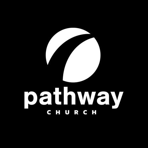 Pathway Church Mobile App