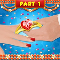 Codes for Indian Wedding Ceremony - 1 Hack