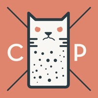 Codes for Cat Pong Hack