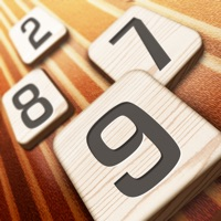 Codes for Sudoku Terminator Hack