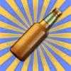瓶子翻转大挑战2