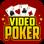 Video Poker - Casino Style