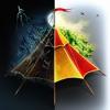 Lost Circus (Full) - iPadアプリ