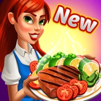 Codes for Chef Fever - New Cooking Game Hack