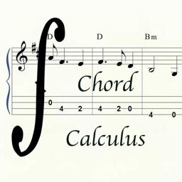 Chord Calculus