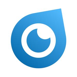 Invest: Buy Stocks, Stock Market & Investing App app