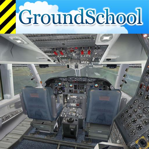 FAA Flight Engineer Knowledge Test Prep