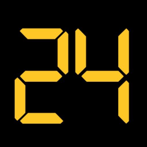 24Timer