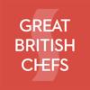 Great British Chefs: Sous Vide
