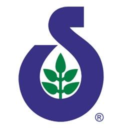 SAMIDirect - Bangladesh