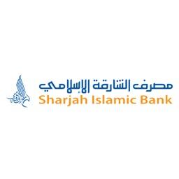 SIB Investor Relations