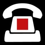 Hack Call Recorder Lite for iPhone