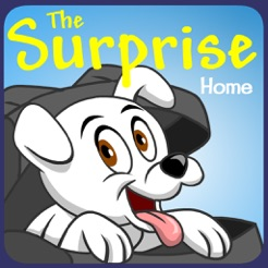 ‎The Surprise (Home)