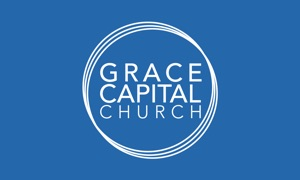 Grace Capital Church TV