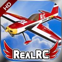 Codes for Real RC Flight Simulator 2017 HD Hack