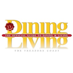 The Official Dining Guide