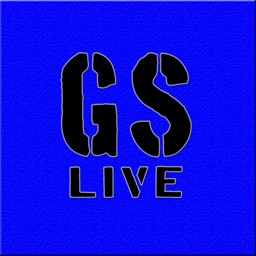 GS: Live For All