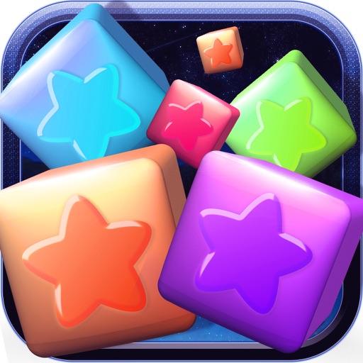 星星消消消-休闲益智游戏单机小游戏