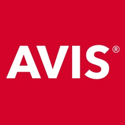 avis car rental birmingham al	  Avis - Car Rental on the App Store