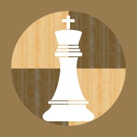 Codes for BrainyChess: A Social Game Hack