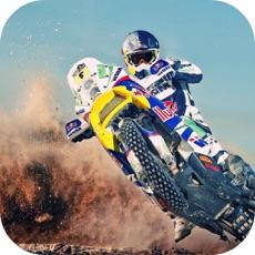 Activities of Motocross Crazy Racer Cup