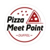 Pizza Meet Point