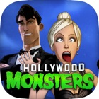 Hollywood Monsters icon