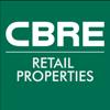CBRE Retail Properties