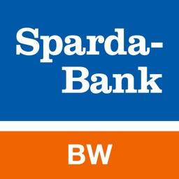 Commerzbank Baufinanzierung By Commerzbank Ag